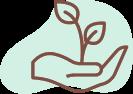 Logo Clean&Coffee