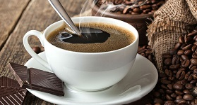 producto - CleandCoffee