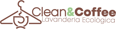 Logo CleandCoffee